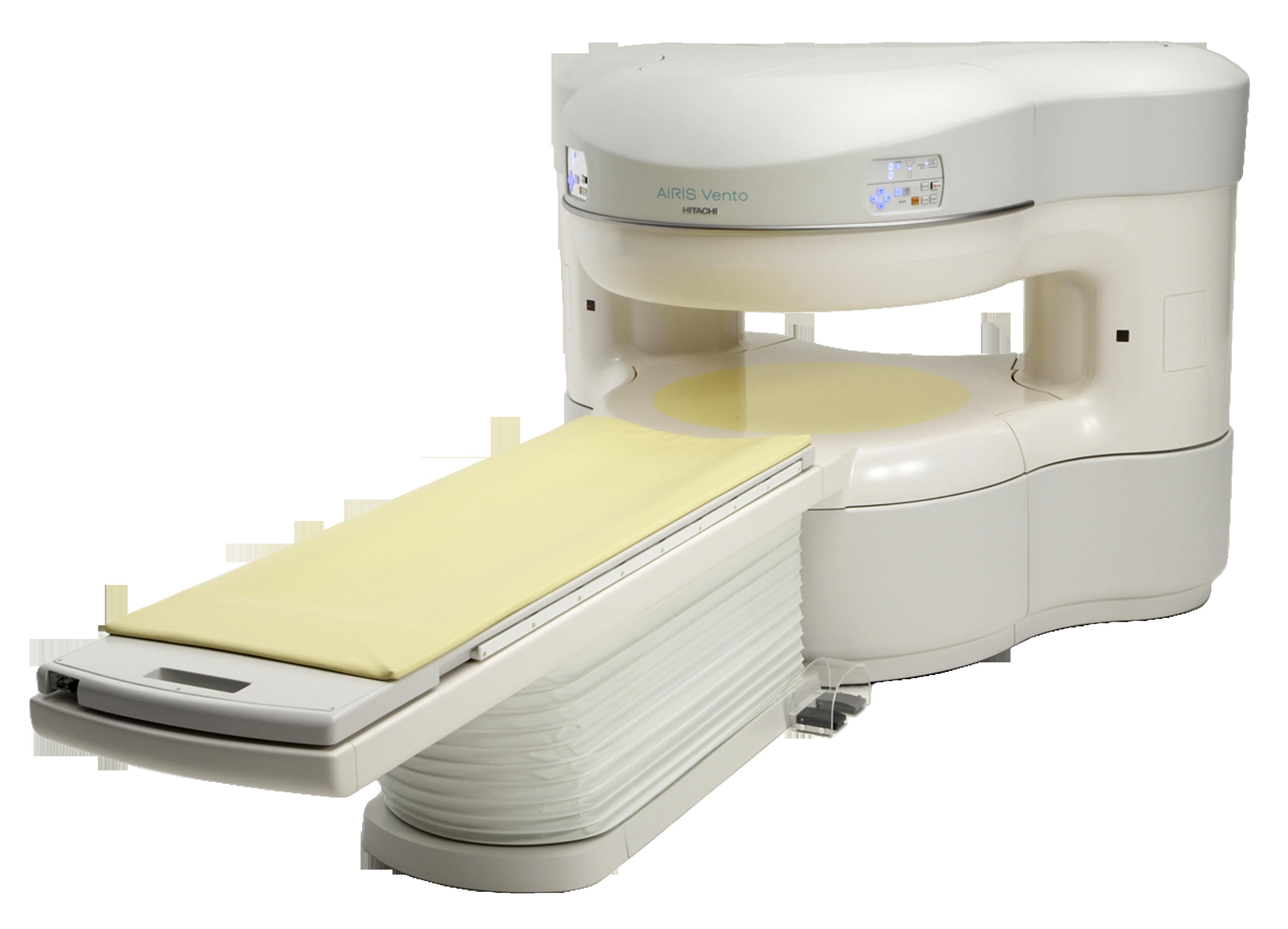 MRI装置